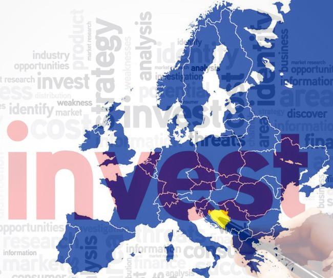 Invest-in-Bosnia